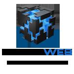 Agence internet à Metz - comleweb