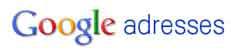 googleadresses