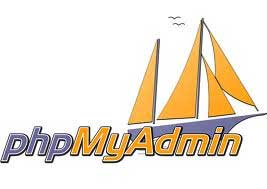 Sauvegarder sa base de donnée avec phpmyadmin