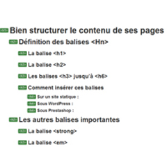 resultat-structure-page