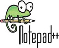 logo-notepad