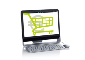 site-e-commerce